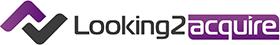 Entrepreneurs Hub Logo